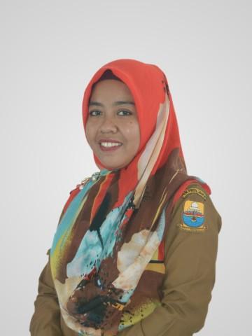 Asnah